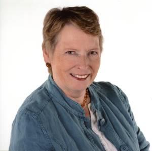 Dr Helen Doe